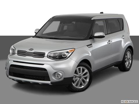 2017 kia soul pictures videos kelley blue book. Black Bedroom Furniture Sets. Home Design Ideas