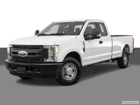 reviews cab frontside pricing duty ford ratings super
