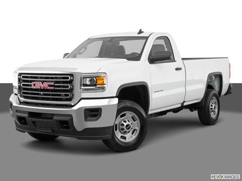 2018 gmc sierra 2500 hd regular cab
