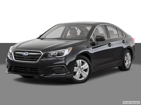 2018 subaru extended warranty. beautiful extended 2018 subaru legacy 4door 25i sedan front angle medium view photo with subaru extended warranty p