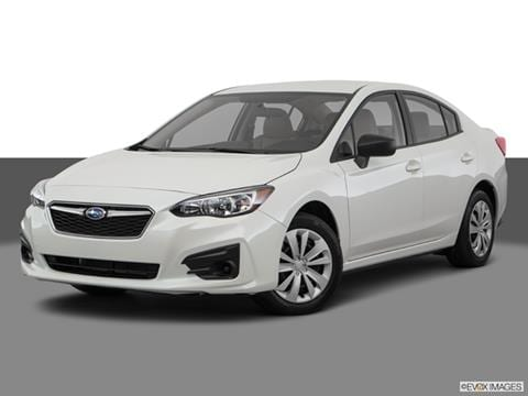 subaru impreza pricing ratings reviews kelley blue book. Black Bedroom Furniture Sets. Home Design Ideas