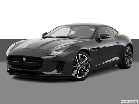 f is auto sports roadshow coupe s review twin its price jaguar we think than sexier topless type new