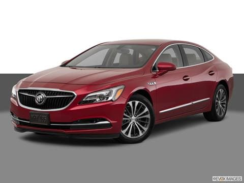 Buick Lacrosse For Sale In Tulsa Ok 74136 Autotrader