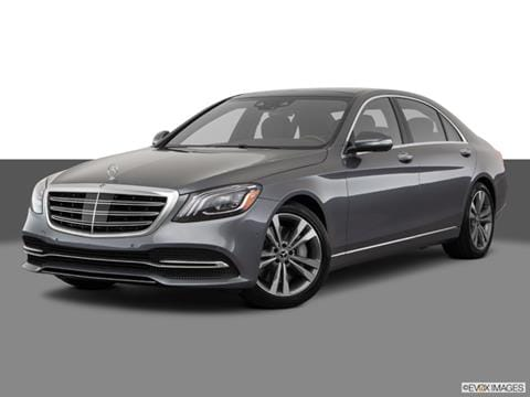 mercedes-benz s-class | pricing, ratings, reviews | kelley blue book