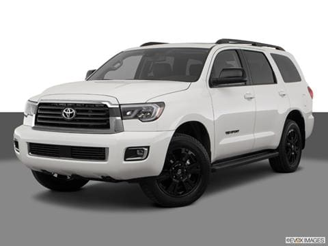 Toyota Sequoia Pricing Ratings Reviews Kelley Blue Book. 2019 Toyota Sequoia. Toyota. Parts Schematic 2004 Toyota Sequoia Limited At Scoala.co