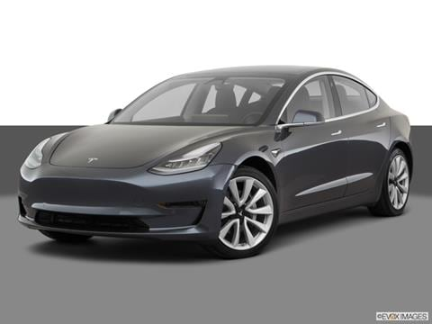 2018 tesla model 3 pricing ratings reviews kelley blue book. Black Bedroom Furniture Sets. Home Design Ideas