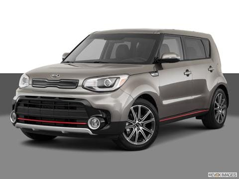 2013 kia soul 1 6l gdi factory service repair manual