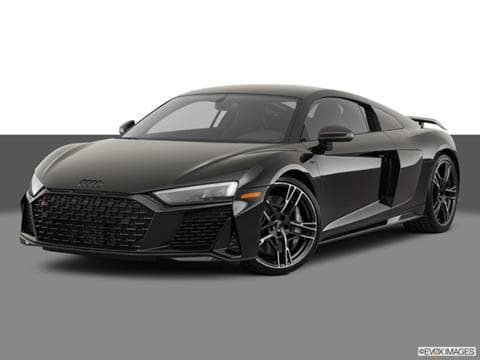 Car Payment Calculator Kbb >> Audi R8 Pricing Ratings Reviews Kelley Blue Book
