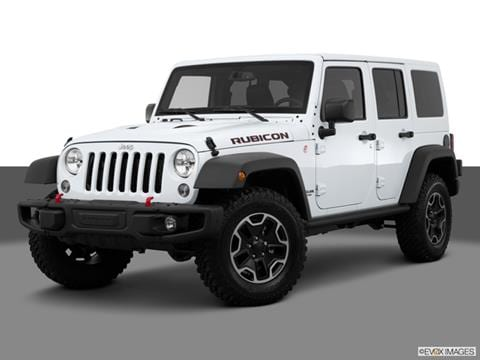 door jeep summer cons tops four and wrangler pros of price