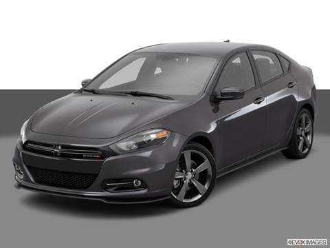 2016 dodge dart gt sport pictures videos kelley blue book. Black Bedroom Furniture Sets. Home Design Ideas