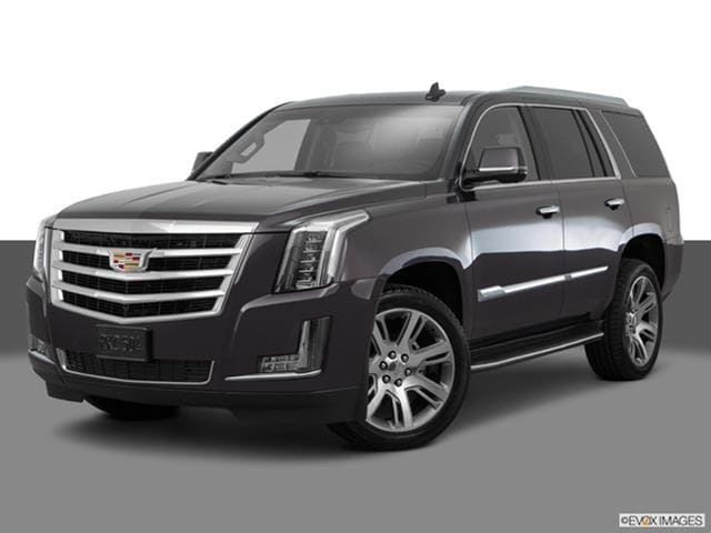 Photos And Videos Cadillac Escalade Suv Photos Kelley Blue