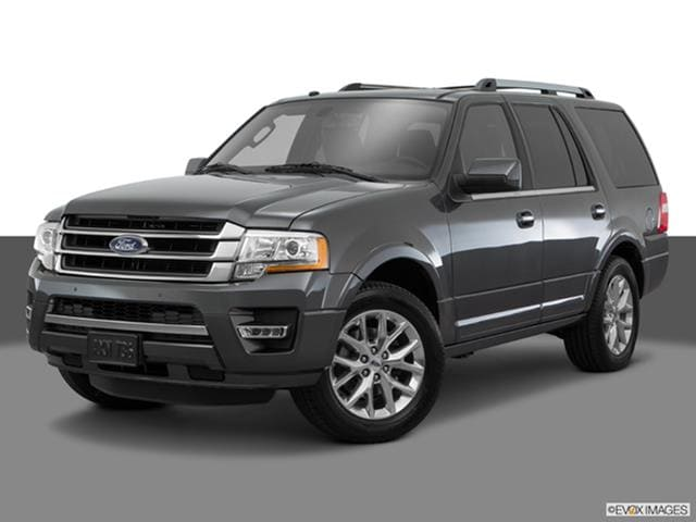 2016 ford expedition blue 200 interior and exterior images. Black Bedroom Furniture Sets. Home Design Ideas