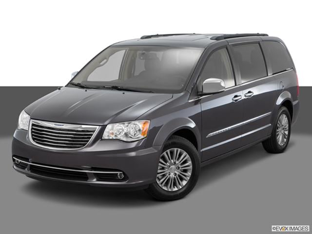 2018 chrysler town and country van. interesting 2018 to continue on our site simply turn off your ad blocker and refresh the  page for 2018 chrysler town country van