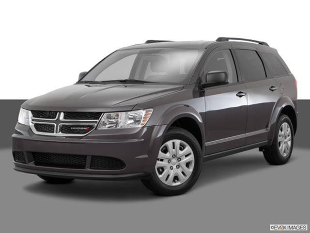 Photos And Videos Dodge Journey Suv Photos Kelley Blue Book