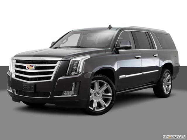 2016 cadillac escalade esv blue 200 interior and. Black Bedroom Furniture Sets. Home Design Ideas