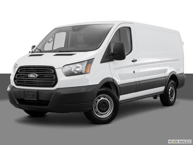 image gallery 2016 ford transit 150. Black Bedroom Furniture Sets. Home Design Ideas