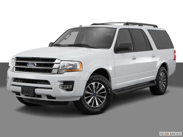 2016 ford expedition white 200 interior and exterior images. Black Bedroom Furniture Sets. Home Design Ideas