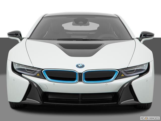 Worksheet. Photos and Videos 2016 BMW i8 Hybrid Photos  Kelley Blue Book
