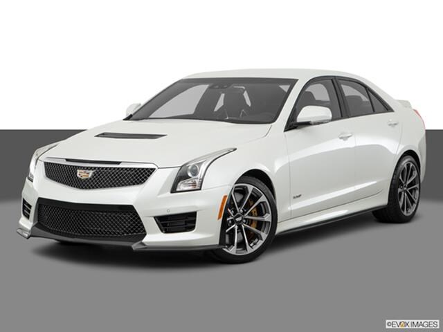 2017 cadillac ats v blue 200 interior and exterior images. Black Bedroom Furniture Sets. Home Design Ideas