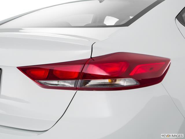 Photos And Videos 2017 Hyundai Elantra Sedan Photos Kelley Blue