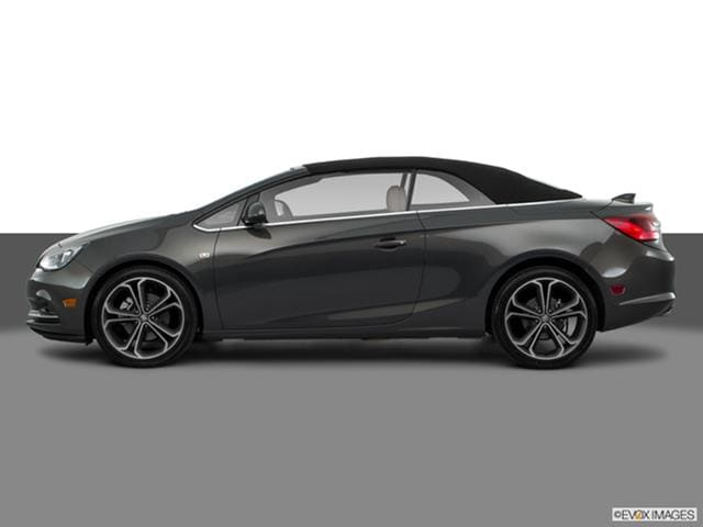 http://file.kbb.com/kbb/vehicleimage/evoxseo/xxl/11131/2016-buick-cascada-side-view-top-up_11131_041_640x480.jpg