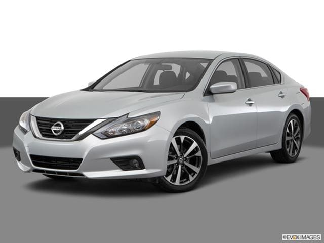 Image result for 2017 nissan altima no copyright image
