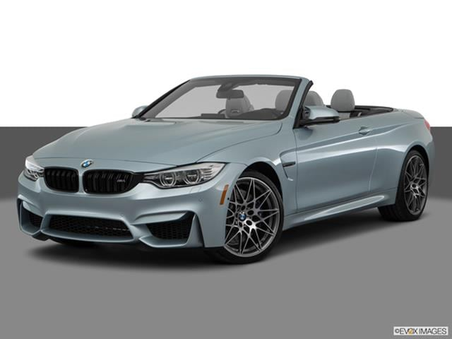 Image result for 2017 bmw m4 convertible no copyright image