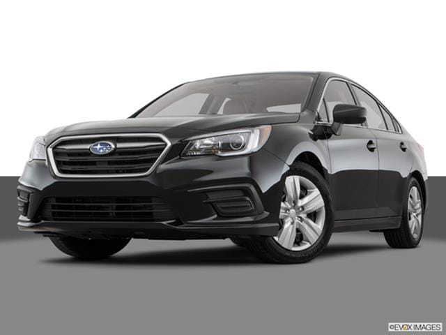 2018 subaru legacy black. delighful subaru to continue on our site simply turn off your ad blocker and refresh the  page and 2018 subaru legacy black