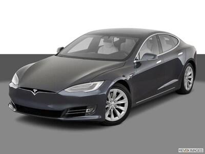 2017 Tesla Model S Pricing Ratings Amp Reviews Kelley
