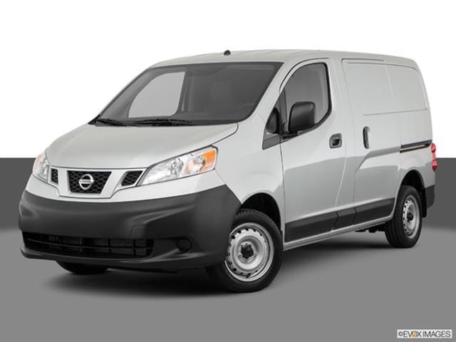 most fuel efficient van minivans of 2019 kelley blue book. Black Bedroom Furniture Sets. Home Design Ideas