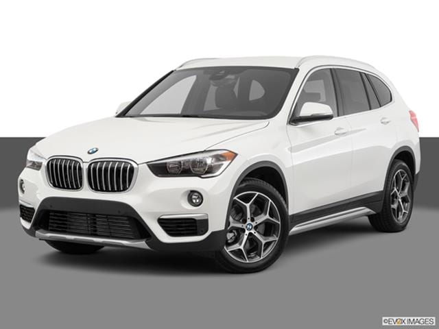 Top 5 New Upcoming Luxury Cars 2019: Best Safety Rated Luxury Vehicles Of 2019