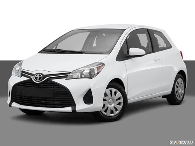 and photo blue yaris view pictures book medium toyota car wagon photos angle kelley front videos