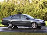 toyota camry new and used toyota camry vehicle pricing. Black Bedroom Furniture Sets. Home Design Ideas