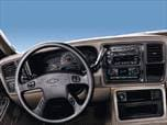 2007 Chevrolet Silverado 2500 HD Regular Cab photo