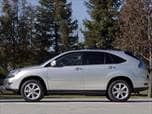 2008 Lexus RX photo