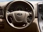2010 Kia Sedona photo