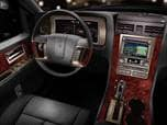 2013 Lincoln Navigator photo