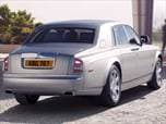 2013 Rolls-Royce Phantom photo