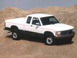 1993 Dodge Dakota Club Cab