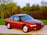 1994 Buick Regal Image