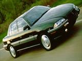1994 Pontiac Grand Am