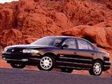1997 Buick Regal Image