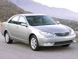 2005 toyota camry xle sedan 4d used car prices kelley blue book. Black Bedroom Furniture Sets. Home Design Ideas