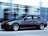 2006 BMW 3 Series Image