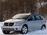 2008 Dodge Caliber Image
