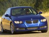 2009 BMW 3 Series Image