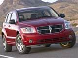2009 Dodge Caliber Image