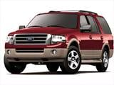 2009 Ford Expedition Image