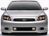 2010 Scion tC Image