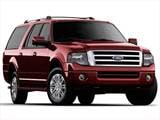 2011 Ford Expedition EL Image